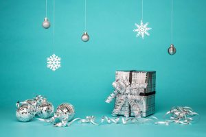 Read more about the article Christmas is Approaching